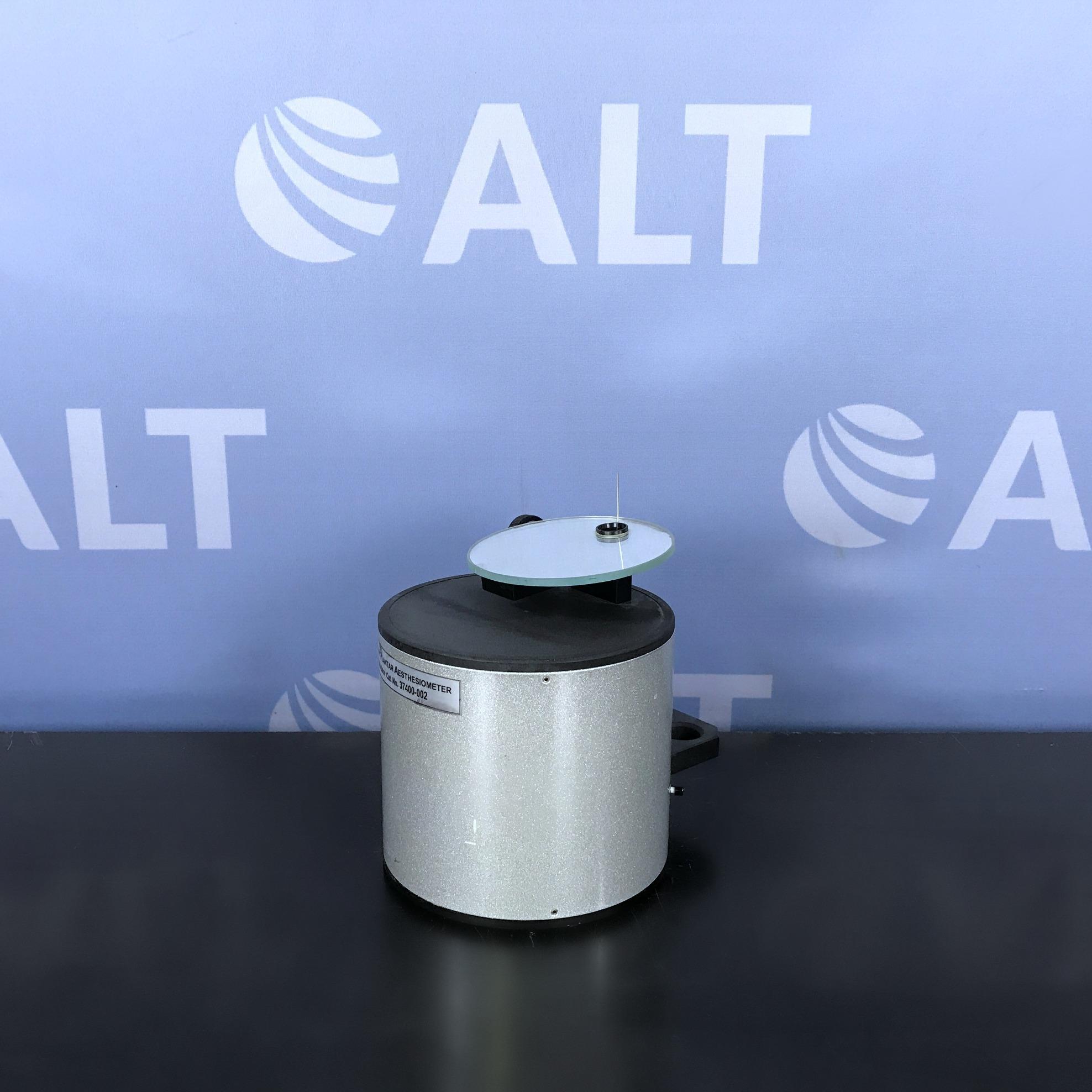 Dynamic Plantar Aesthesiometer (DPA) Touch Stimulator Model 37400-002 Name