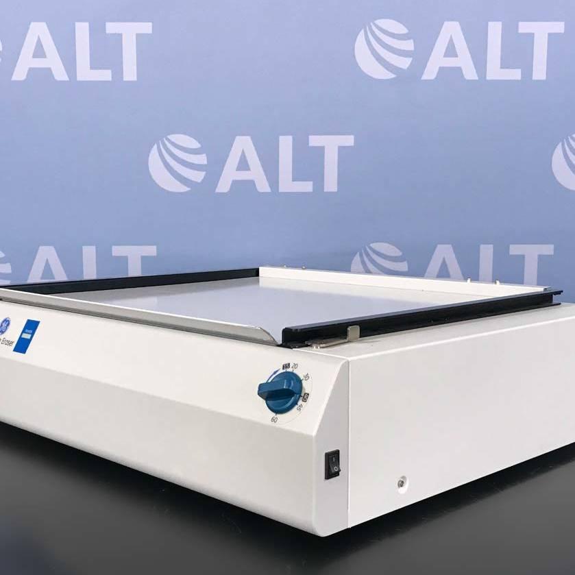 GE Healthcare Typhoon FLA 7000 Biomolecular Imager With FLA Image Eraser Image