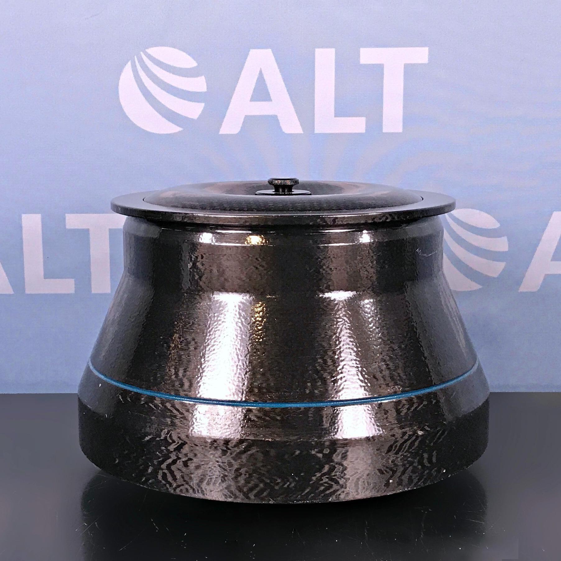 Sorvall SLC-4000 FiberLite Rotor Image