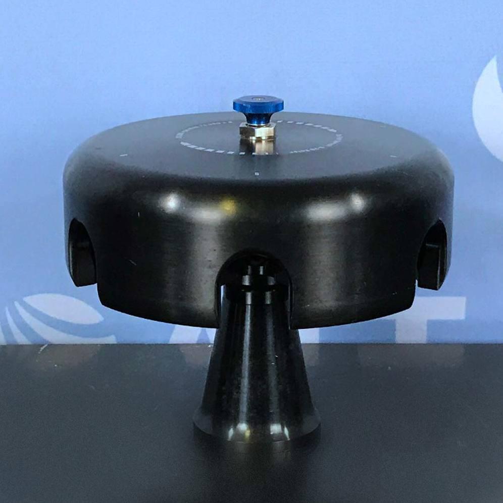 Sorvall S-20 Swinging Bucket Rotor Image