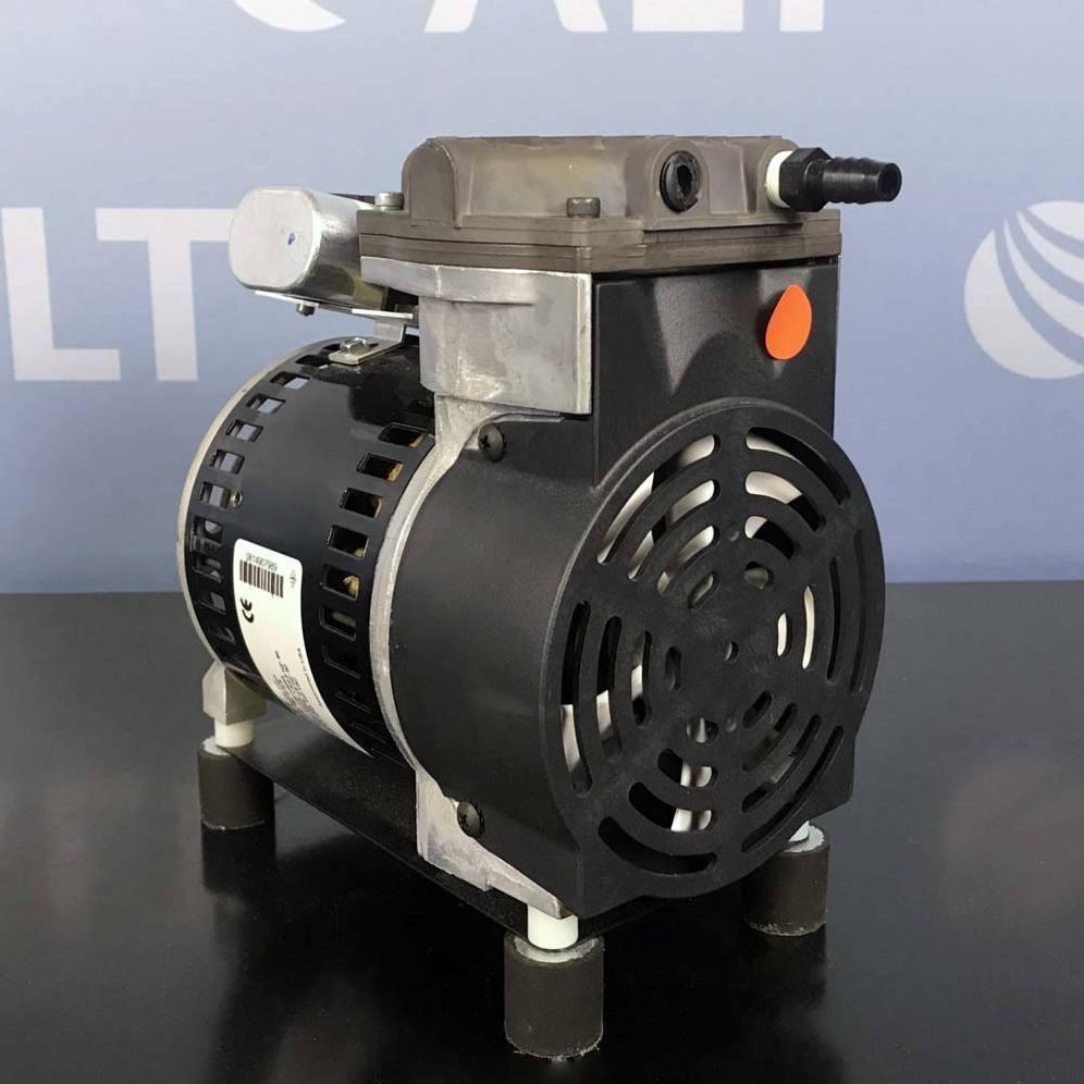 BioTek ELX405 Select CW Microplate Washer Model ELx405UCW Image