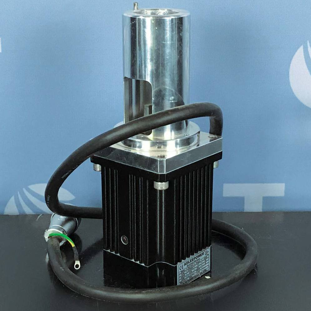 Major Science MS-F1 Fermentation System Brushless IPM Motor, Model AM-180L Image