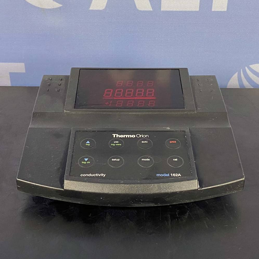 Thermo / Orion Advanced Conductivity Meter, Model 162A Image