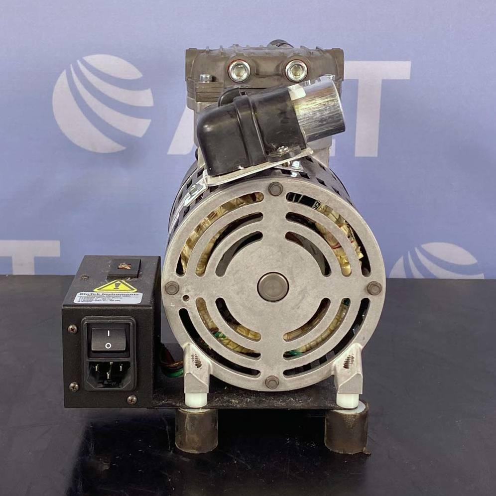 BioTek EL406 Combination Washer Dispenser Image
