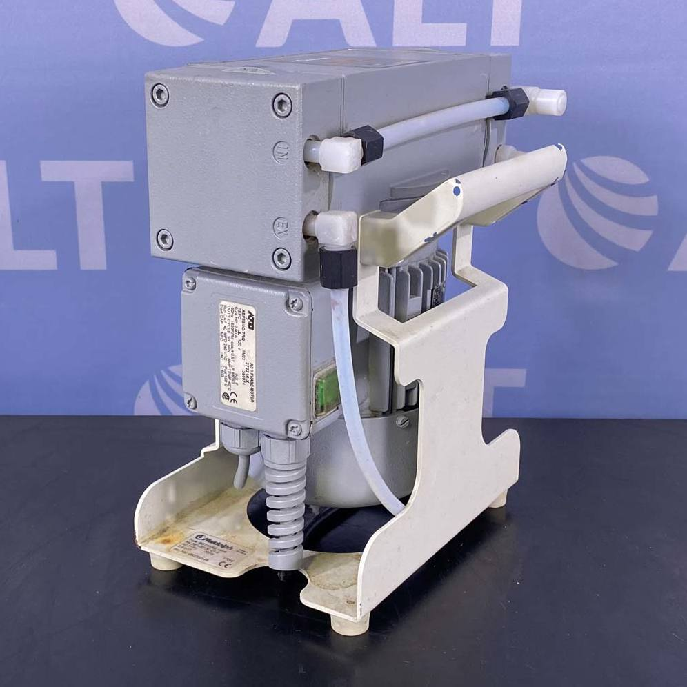 Heidolph ROTAVAC Valve Control Diaphragm Pump 591-00130-01-0 Image