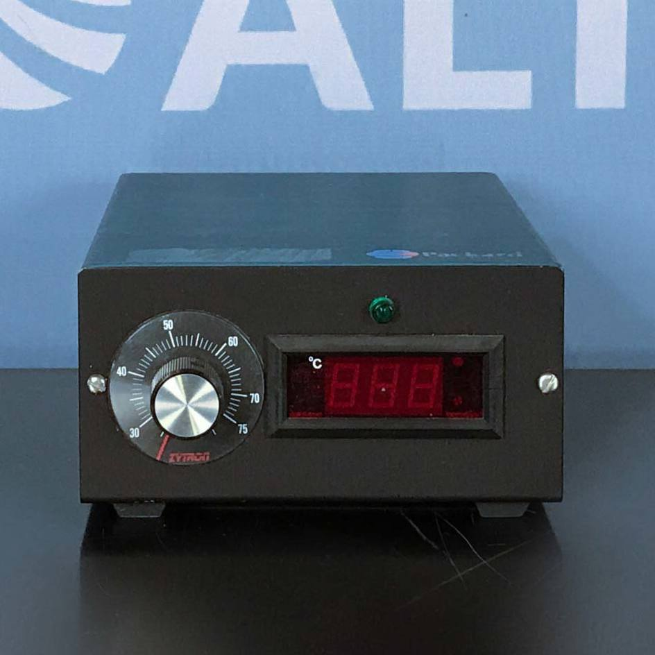 Packard BioScience Company Heat Source Controller Image