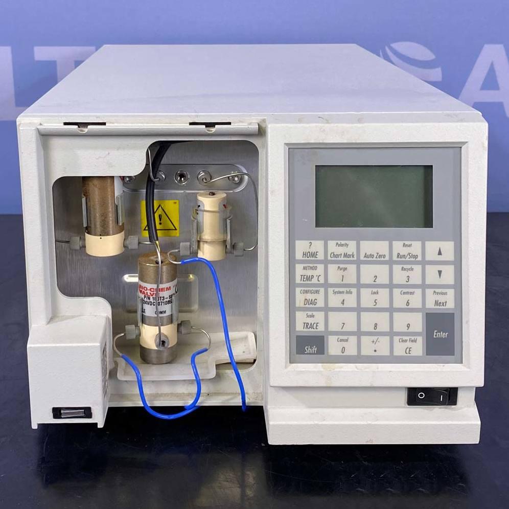 Waters 2414 Refractive Index Detector Image
