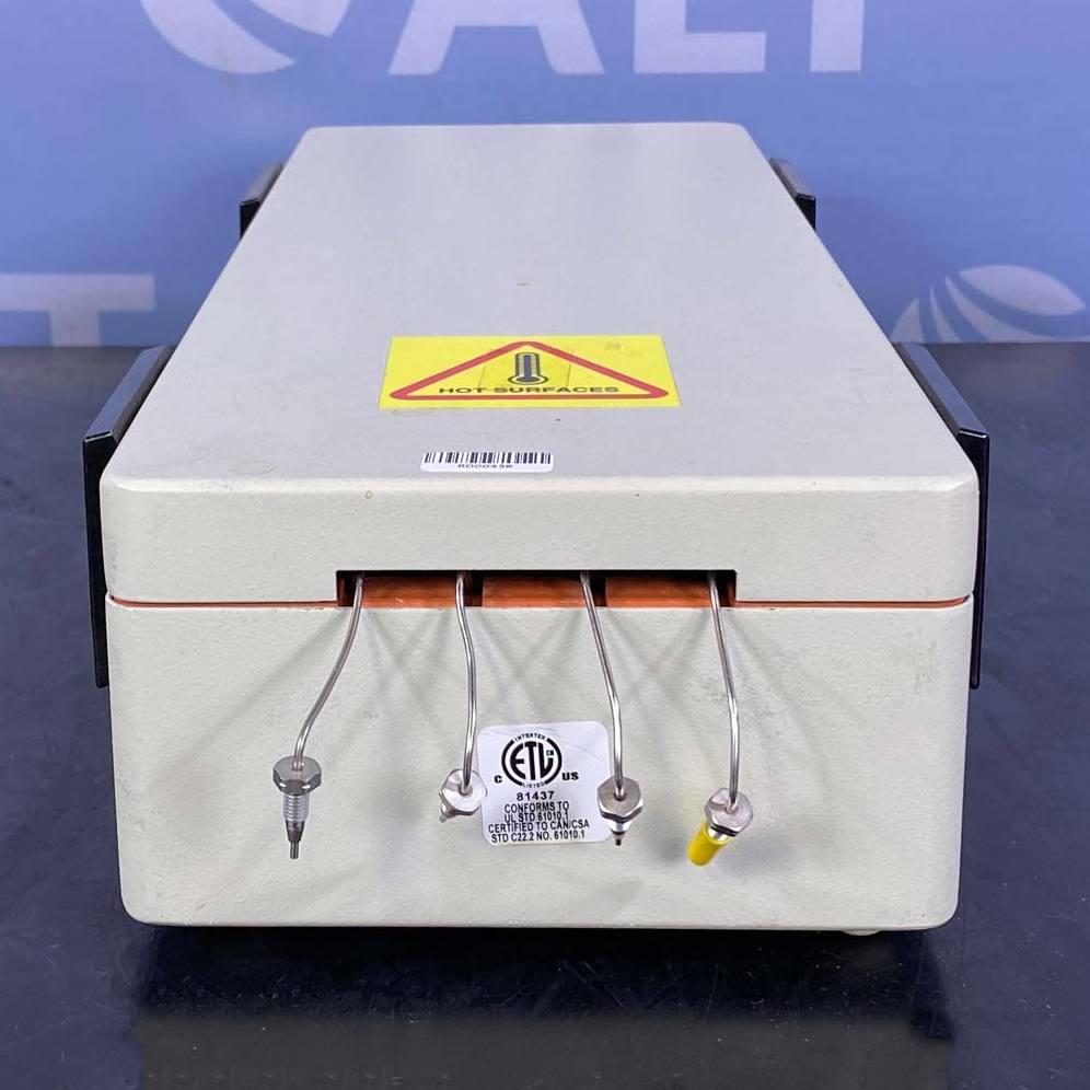Waters CHM Column Heater Module Image