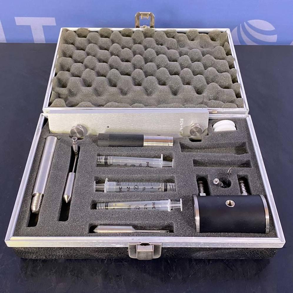 Brookfield Small Sample Adapter Image
