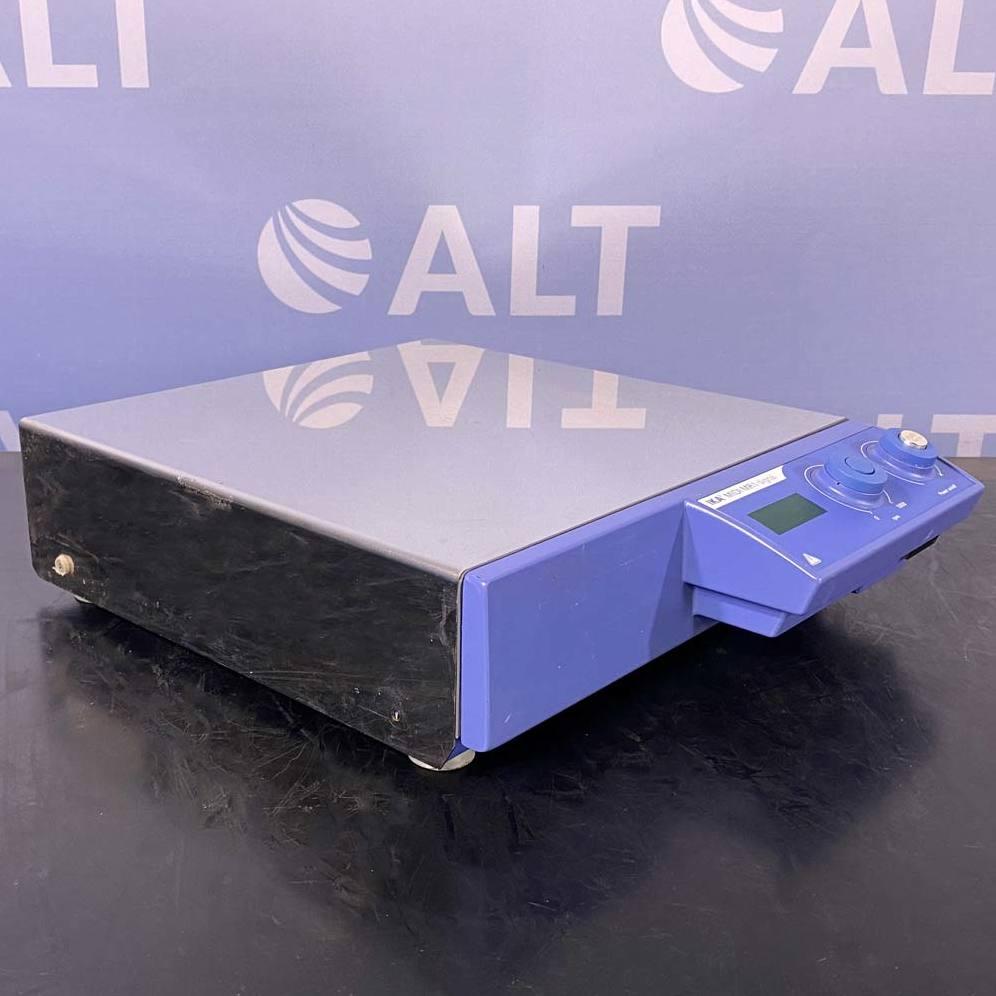 IKA MIDI MR1 SI Digital Magnetic Stirrer Image