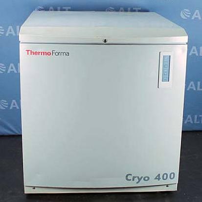Cryo 400 Cryogenic Liquid Nitrogen Storage System Model 746 Name