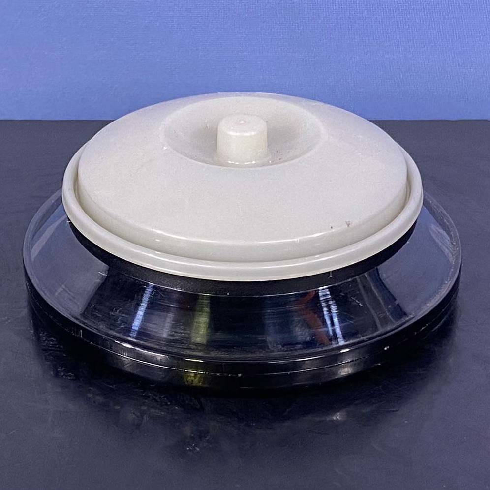 Denville Scientific  210A Microcentrifuge Rotor, 12 Place Image