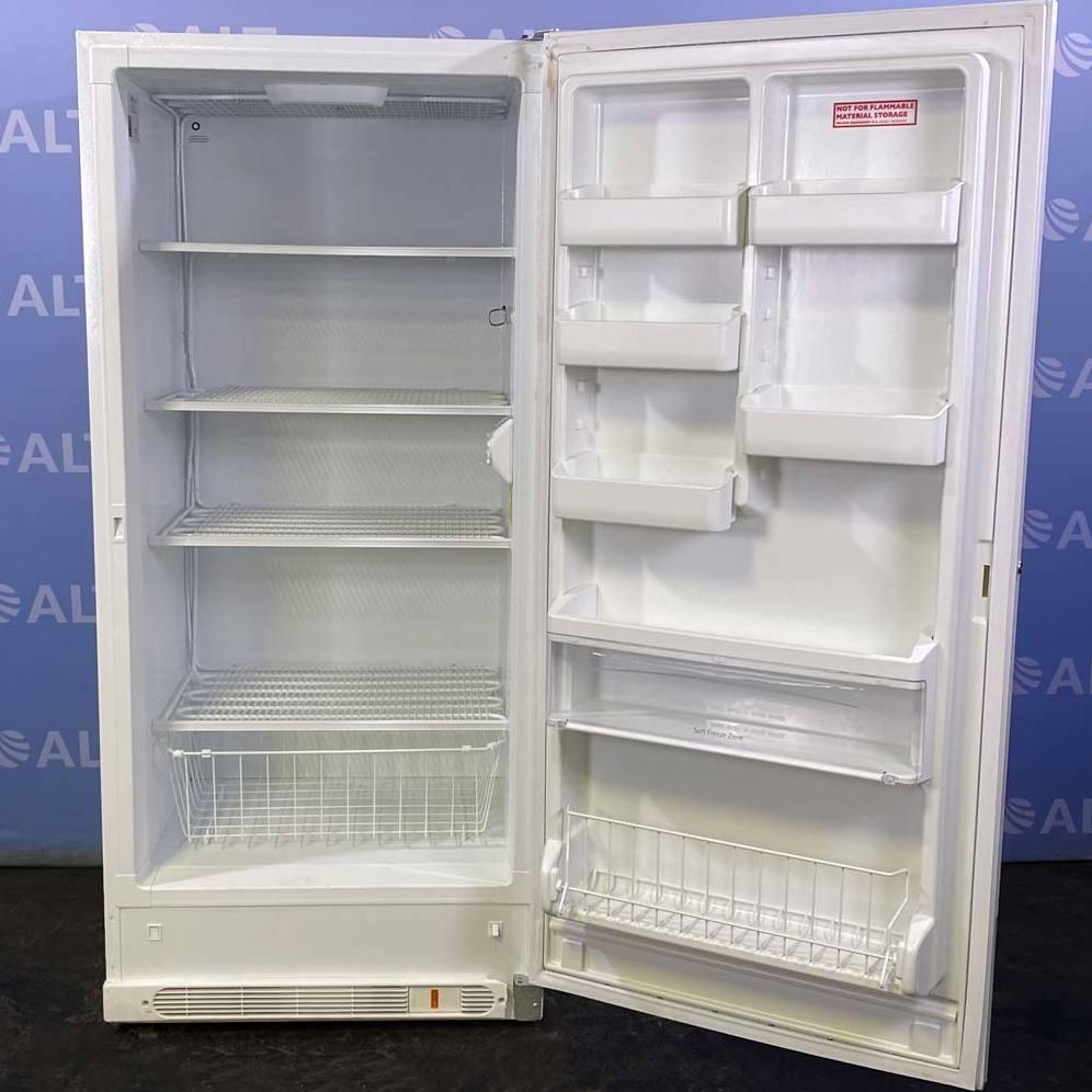 LABRepCo Futura -20 Laboratory Freezer, Model LABH-20-FM Image