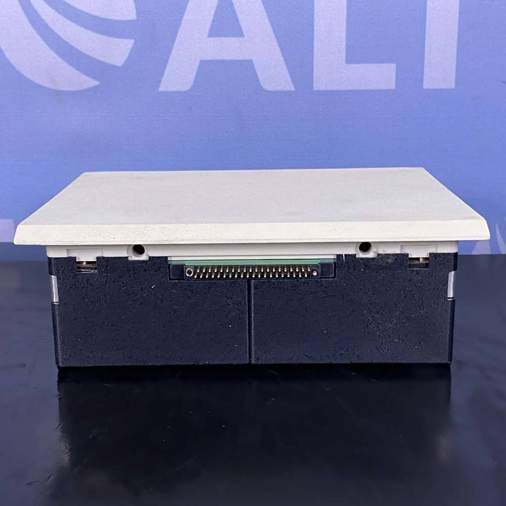 Bio-Rad Remote Alpha Dock Connector for the PTC 0200-0225 Systems Image