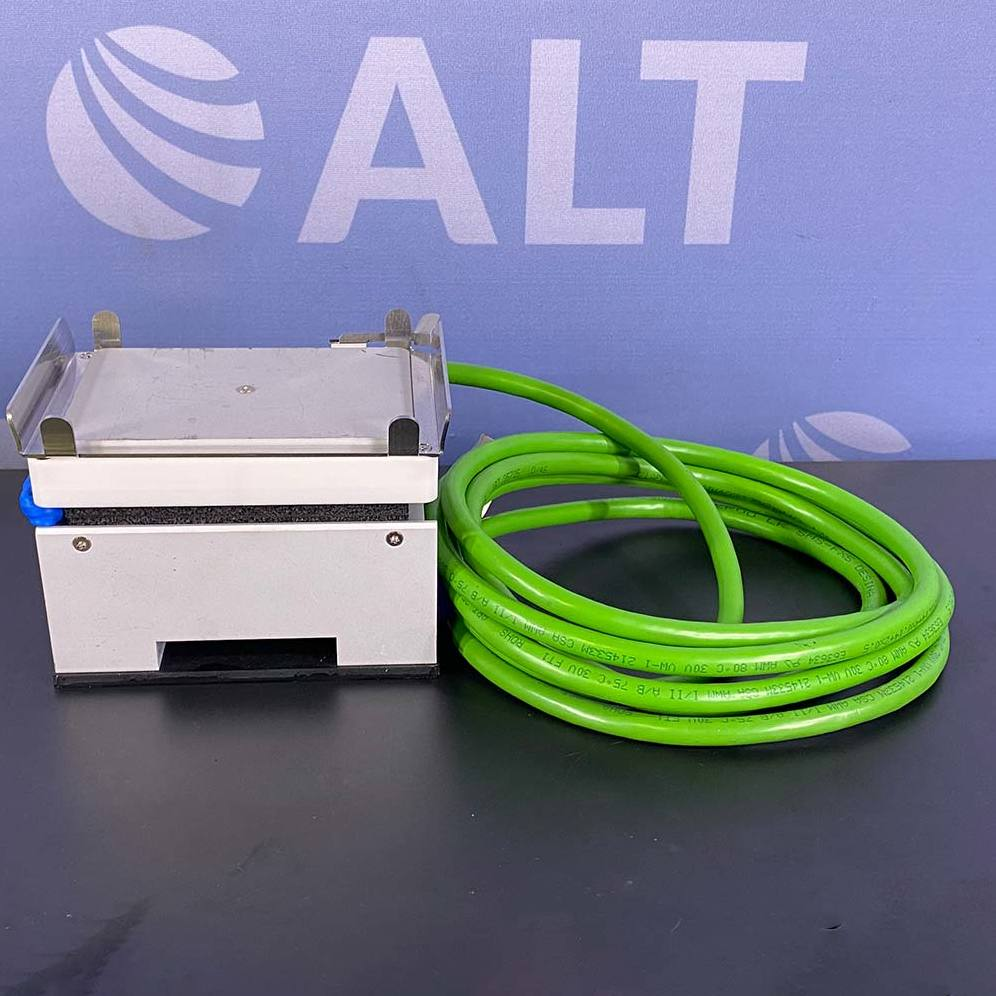 CPAC Ultraflat P/N 7000190 PCR/Thermal Cycler Name