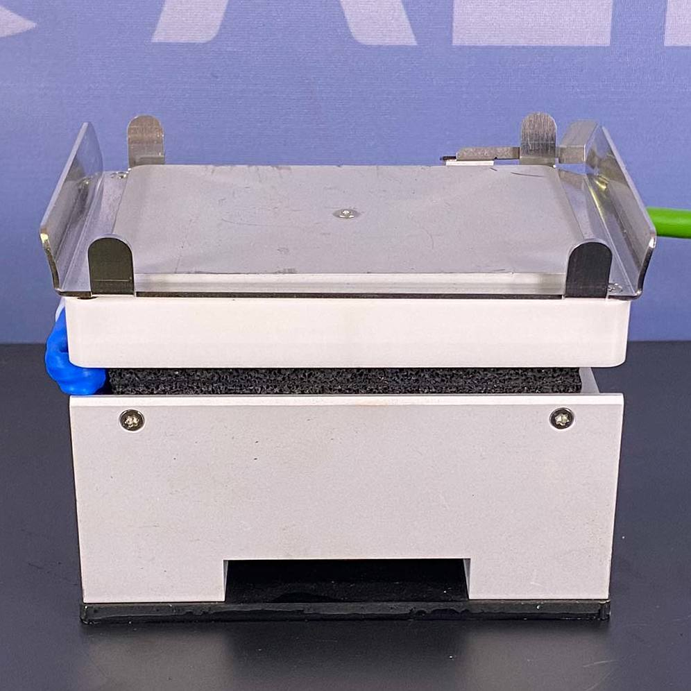 Inheco CPAC Ultraflat P/N 7000190 PCR/Thermal Cycler Image