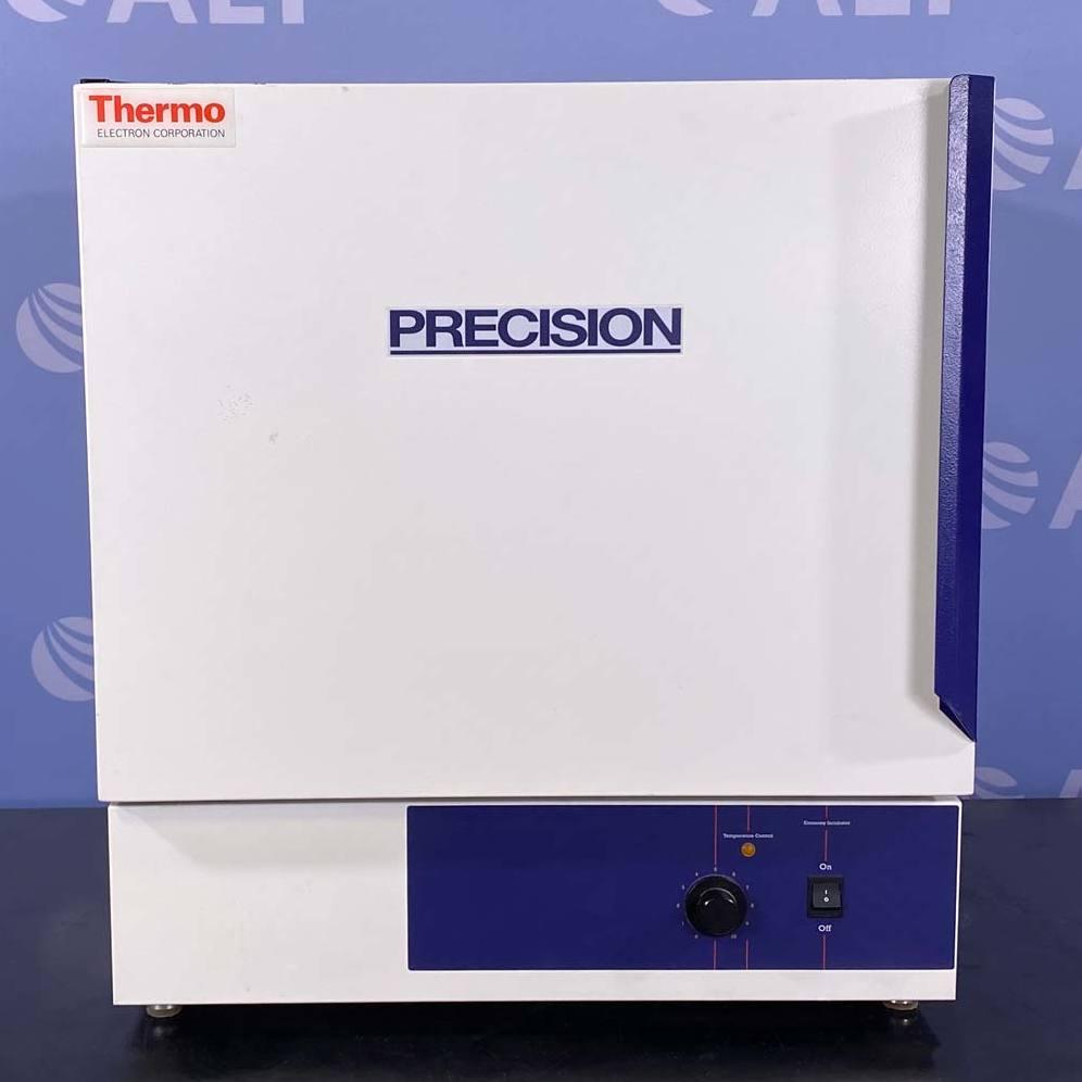 Thermo Scientific Precision 3522 Gravity-Convection Incubator, 2.5 cu. ft. Image