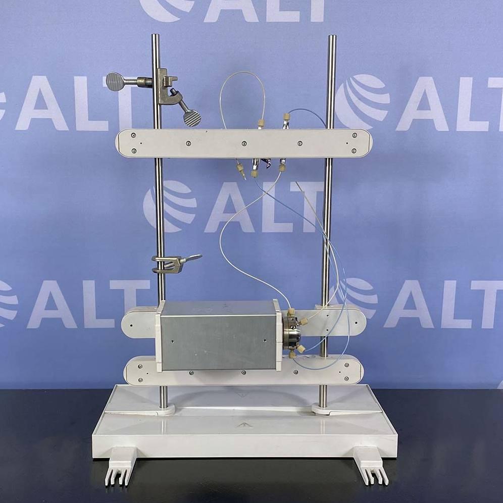 Agilent 1100 Series Model G1159A 6 Position Selection Valve Image