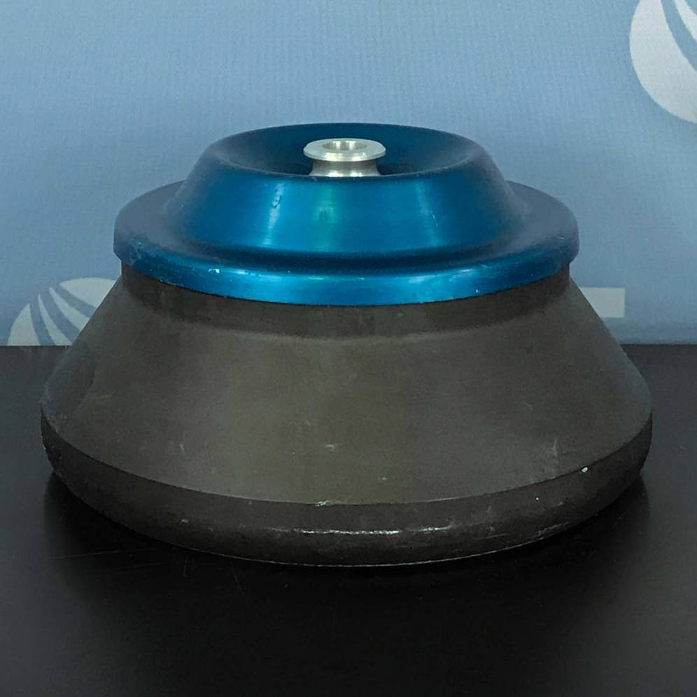 GA-10 Fixed Angle Rotor Name