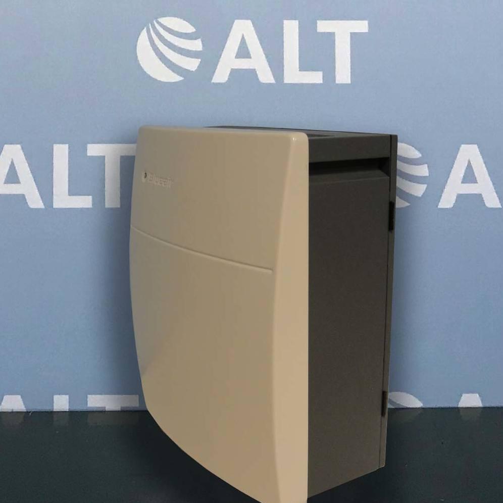 Blueair 250E Digital HEPASilent Air Purifier Image