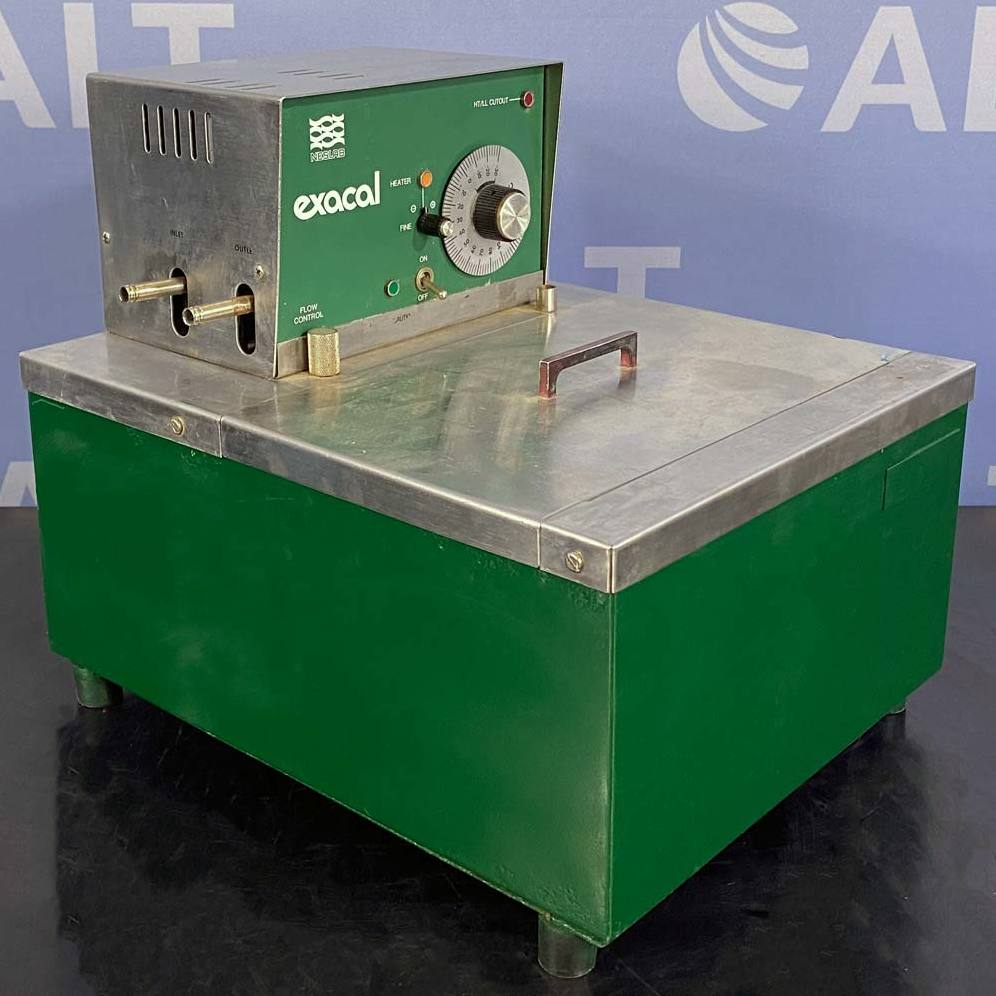Neslab EX-200 Recirculating Water Bath Image