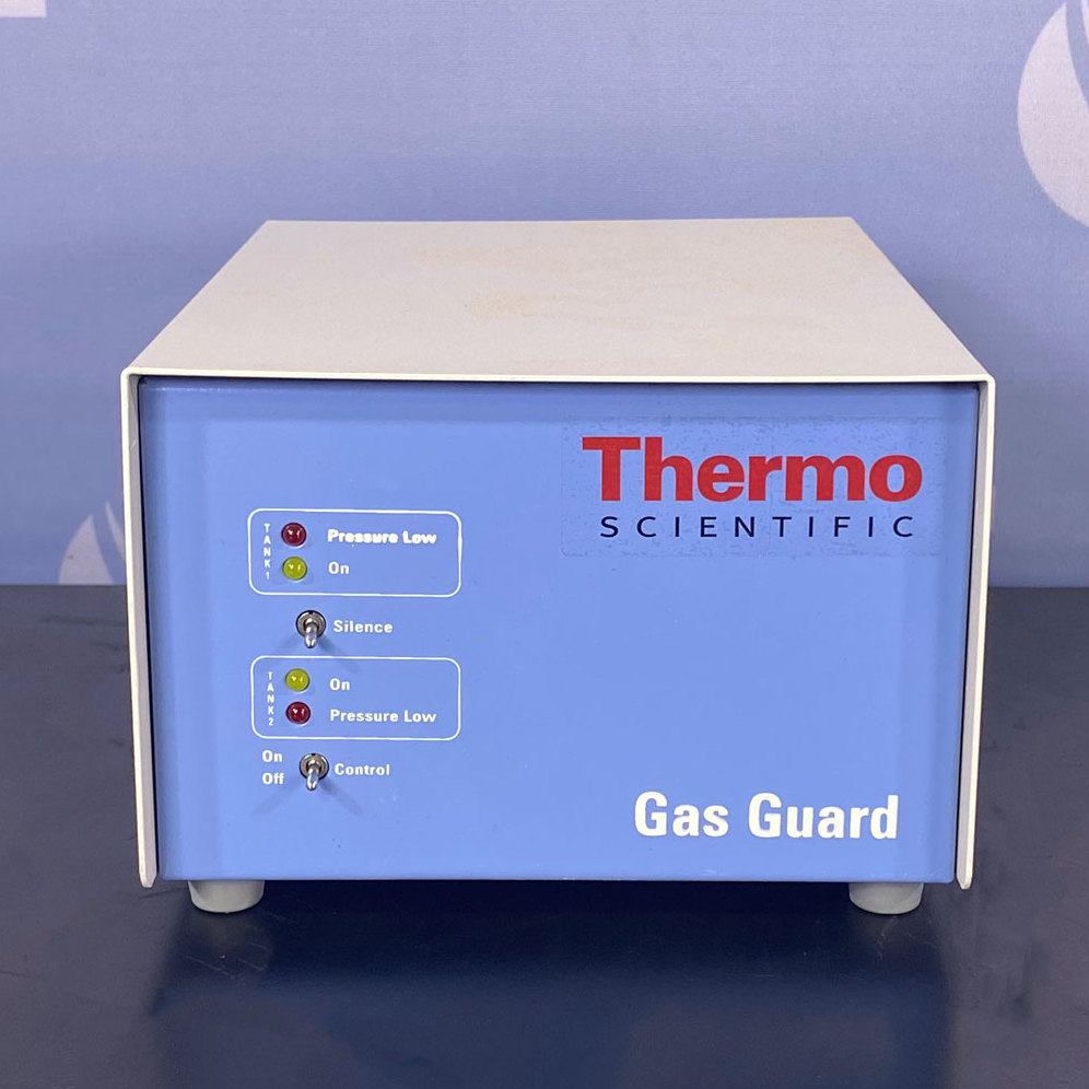 Thermo Scientific CO2 Gas Guard, Model 3050  Image
