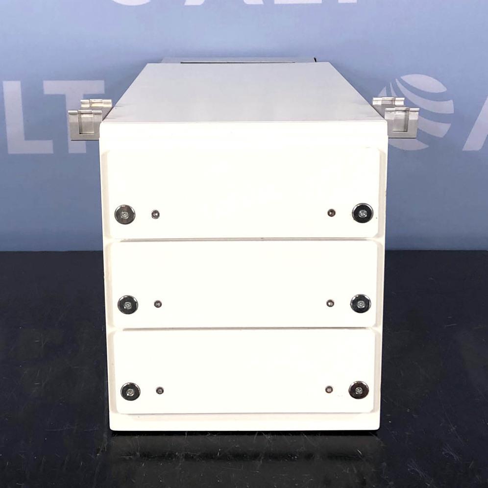 MC 04-01 3 Drawer Cool Stack Name