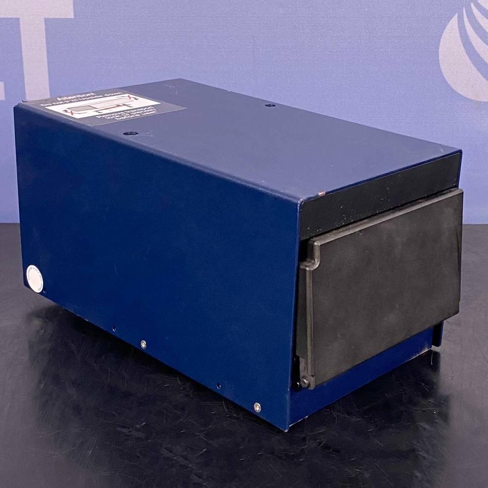 Inheco Incubator Shaker DWP P/N 7300009 Image
