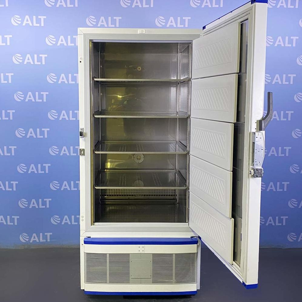 Dometic UF 755 G -86°C Laboratory Freezer Image