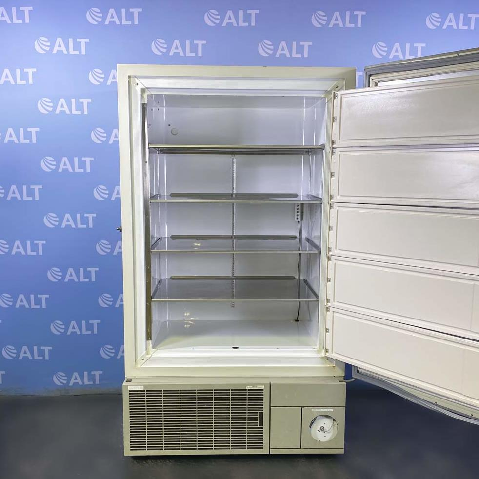 Revco ULT2586-9-A34 -80°C Laboratory Freezer Image