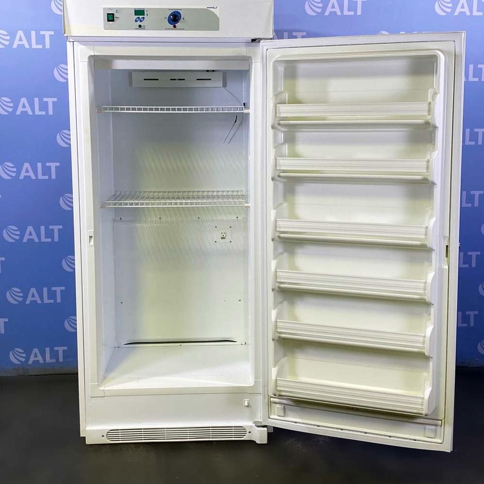 VWR 2020 Incubator Image