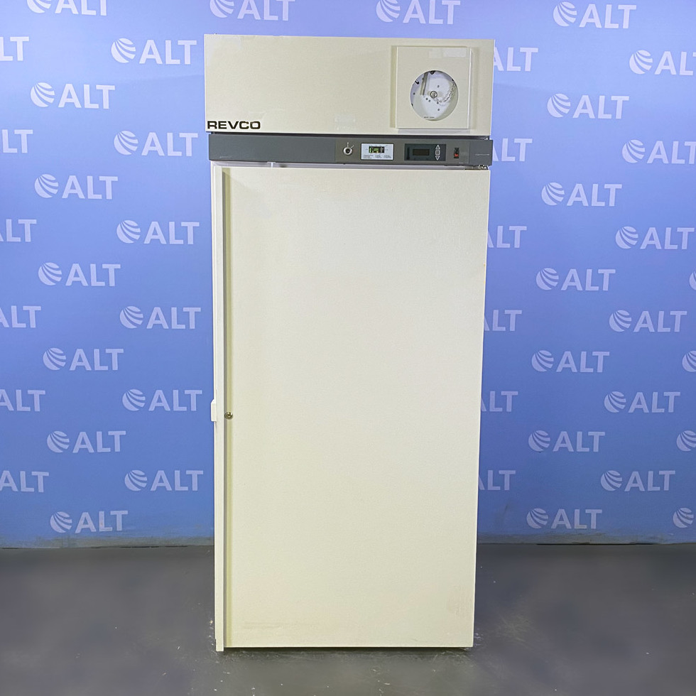 Laboratory Refrigerator, Model REL3004A20, 29.2 cu. ft., +1°C to +8°C Name