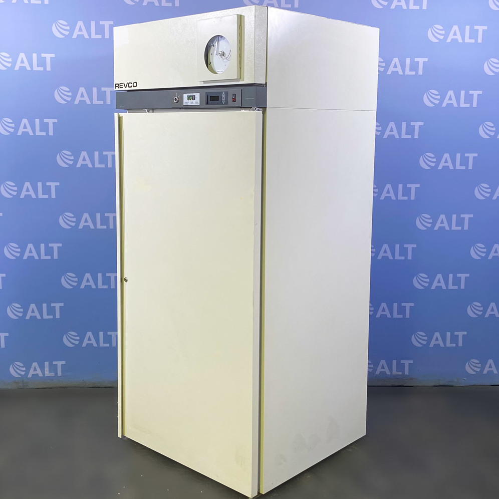 Kendro / Revco Laboratory Refrigerator, Model REL3004A20, 29.2 cu. ft., +1°C to +8°C Image