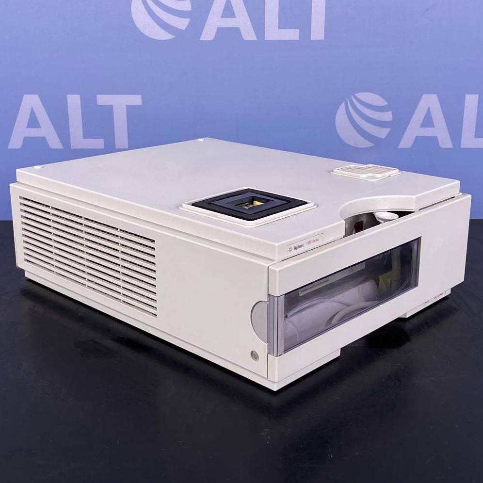 Agilent 1100 Series G1330B ALS Therm Image