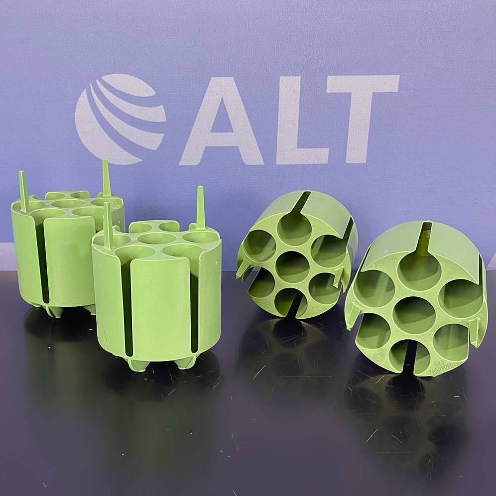 50mL Conical Tube Adapters For TX-750 Rotors, Cat. No. PA75003638 Name