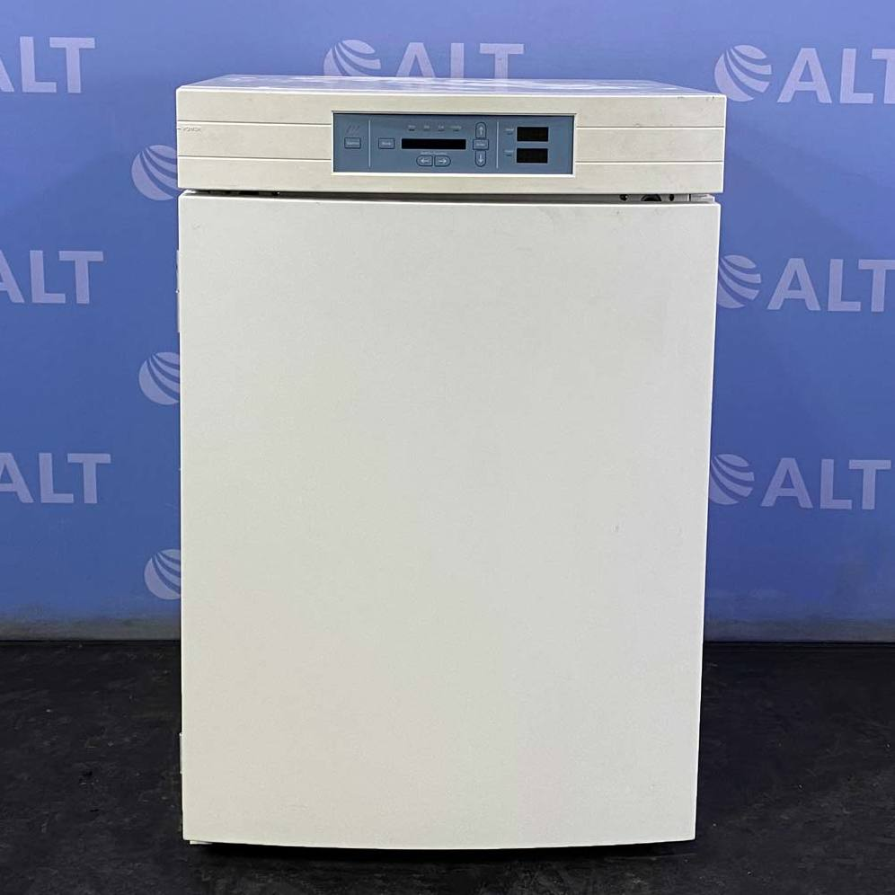 3110 Water-Jacketed CO2 Incubator Name
