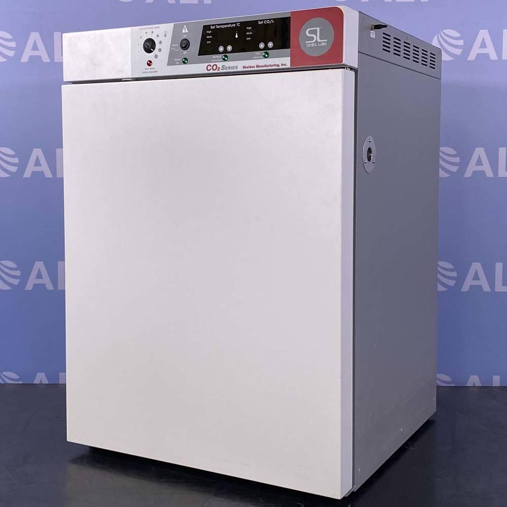 Shel Lab Digital CO2 Incubator, Model 5215 Image