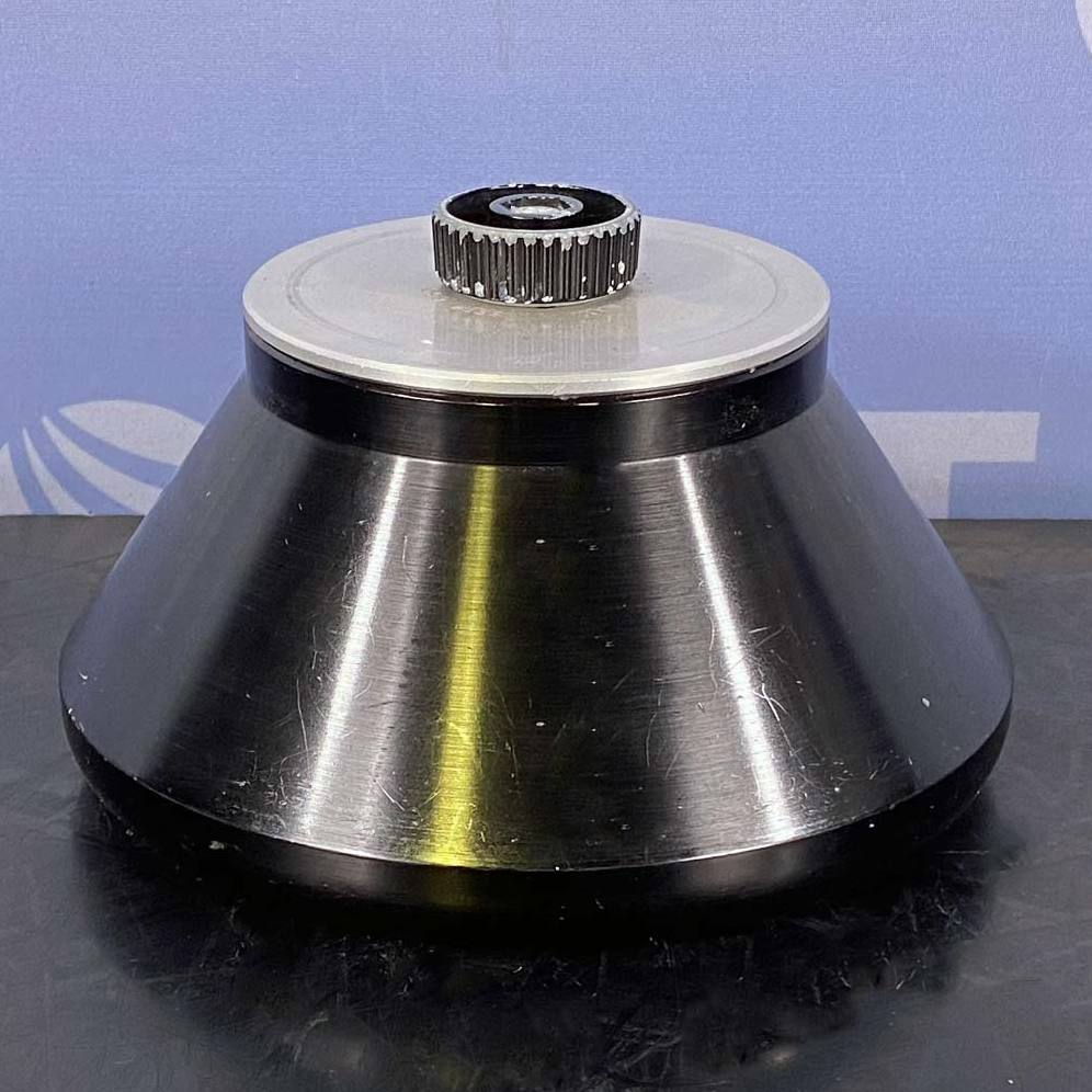 Beckman Coulter JA-20  Fixed Angle Rotor Image