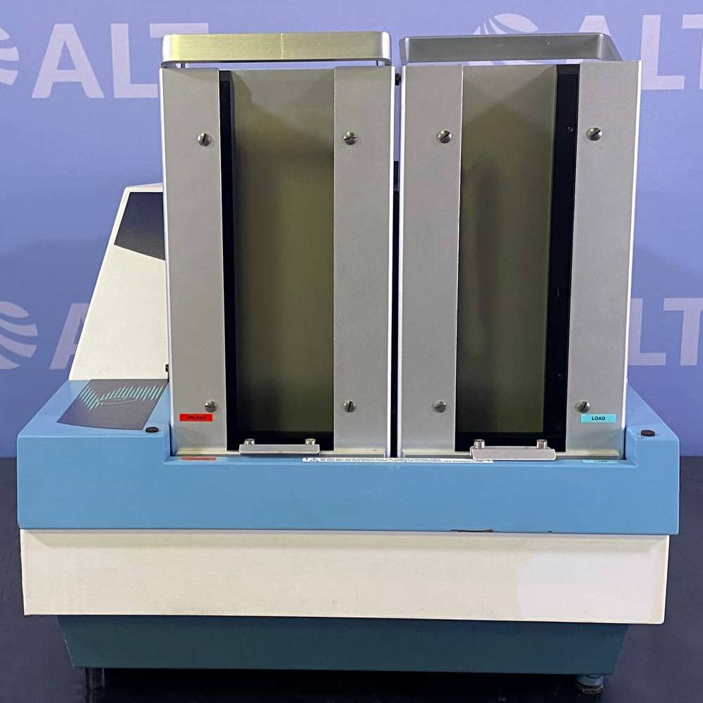 PerkinElmer/Wallac Victor2 Multilabel HTS Counter, Model 1420-041  Image