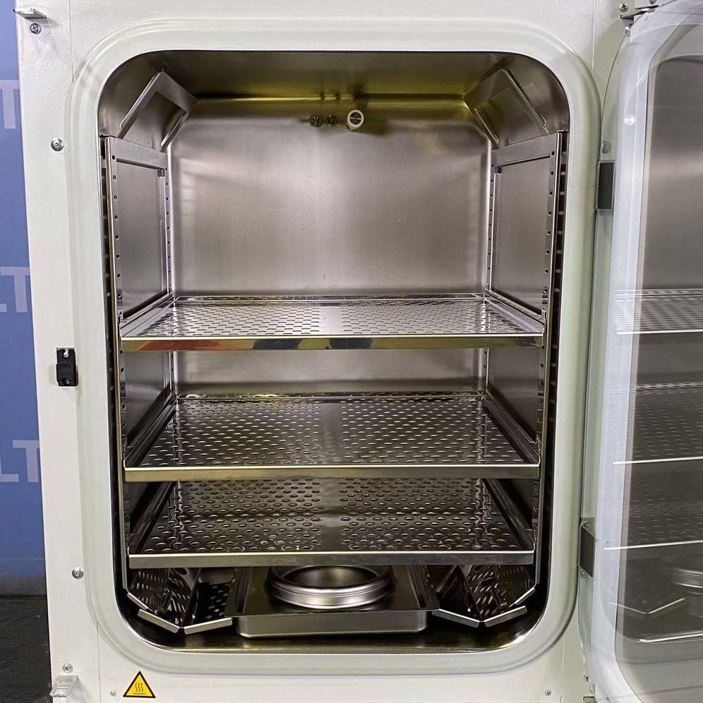 Binder CB210 UL CO2 Incubator Image