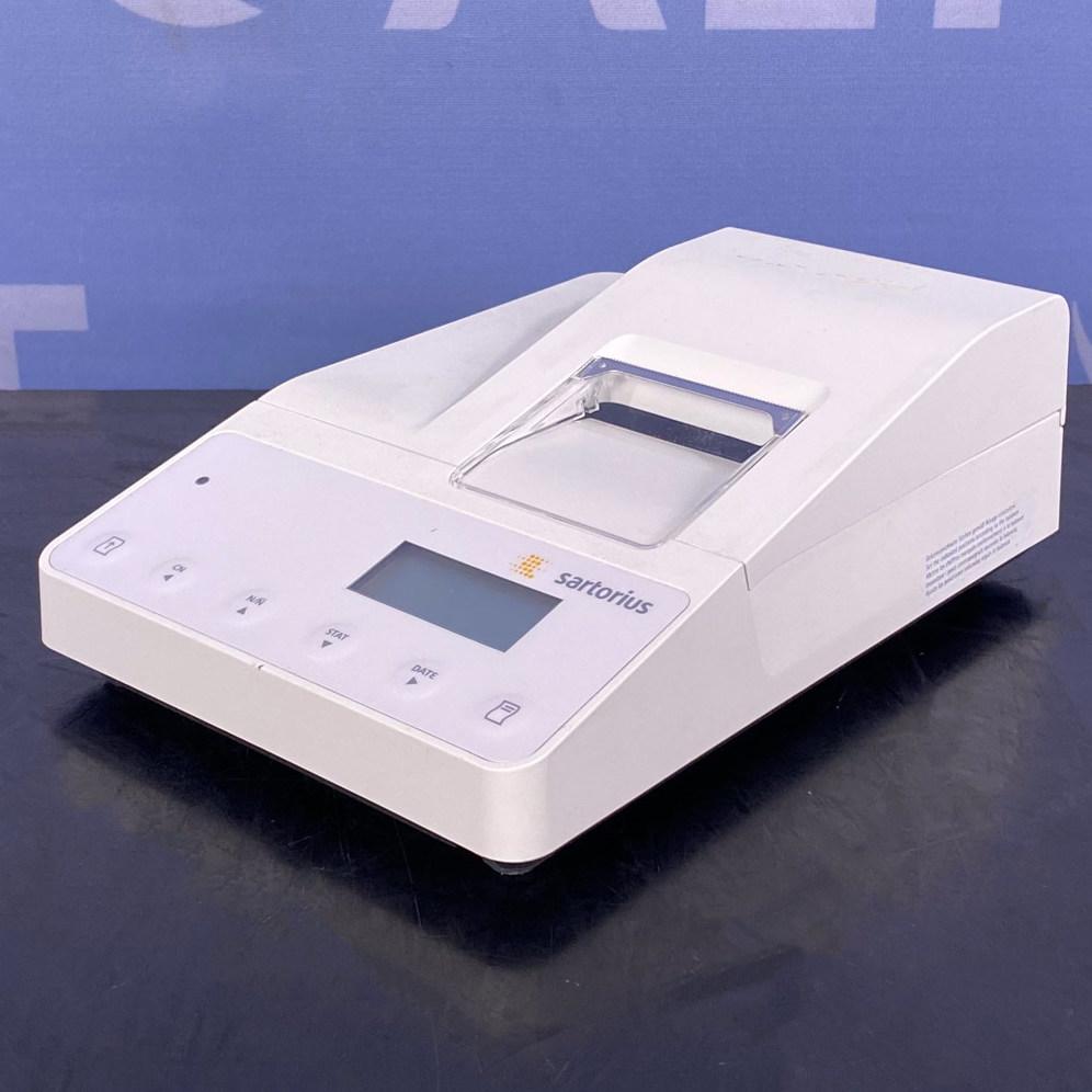 Sartorius YDP20-OCE Data Printer Image