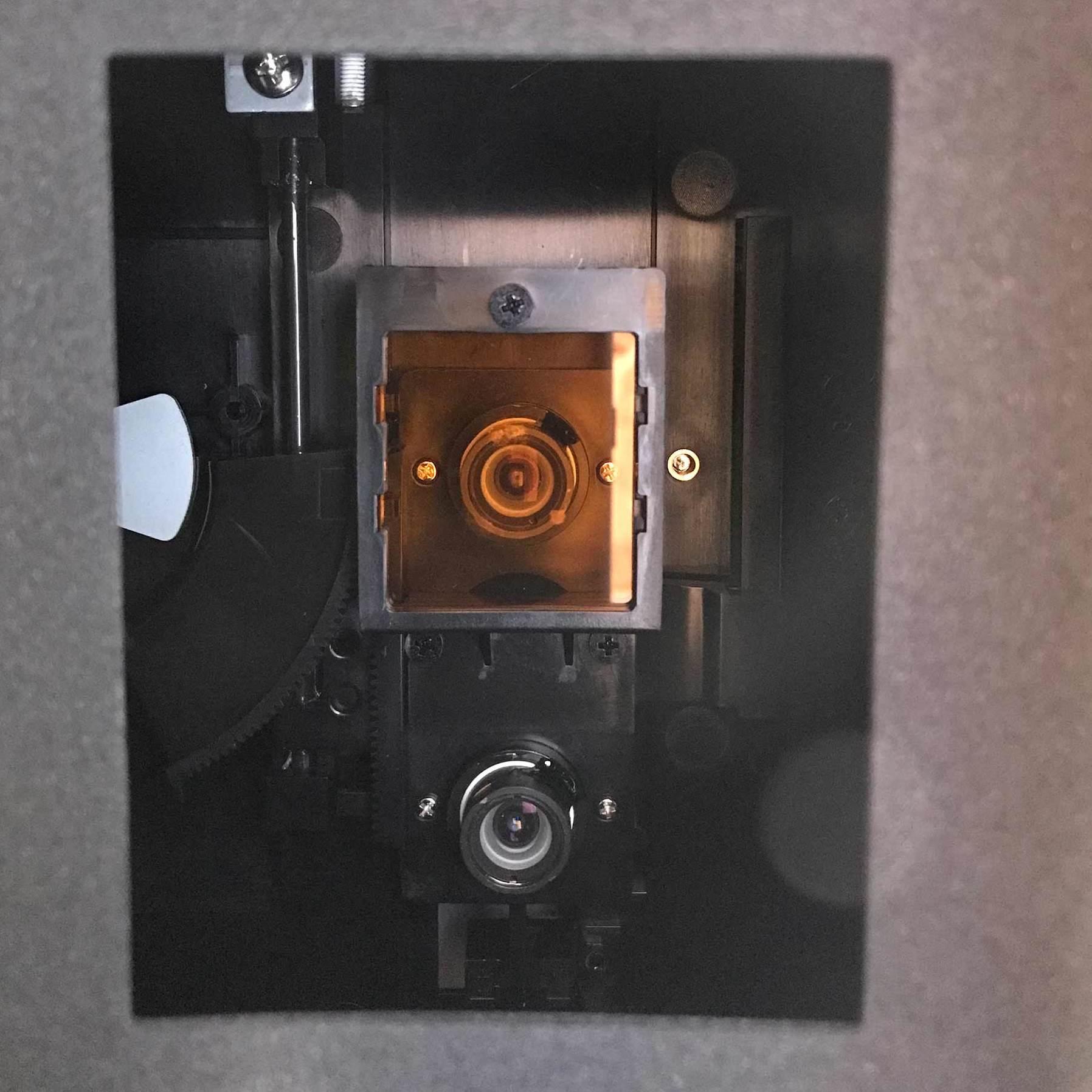 NIPPON Genetics FastGene GelPic LED Box  Image