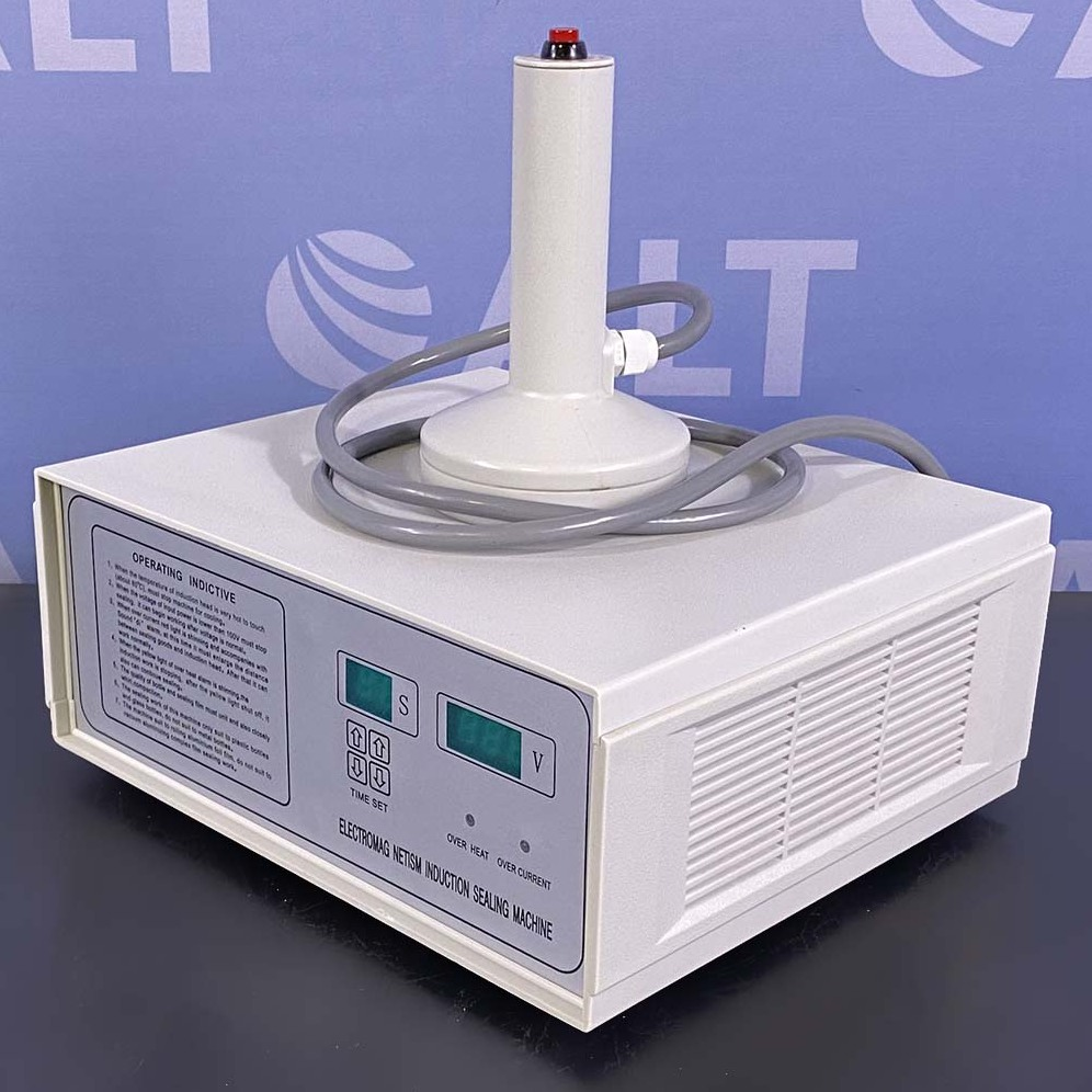 Thermo Scientific Sorvall ST16 Benchtop Centrifuge CAT #75004241 Image