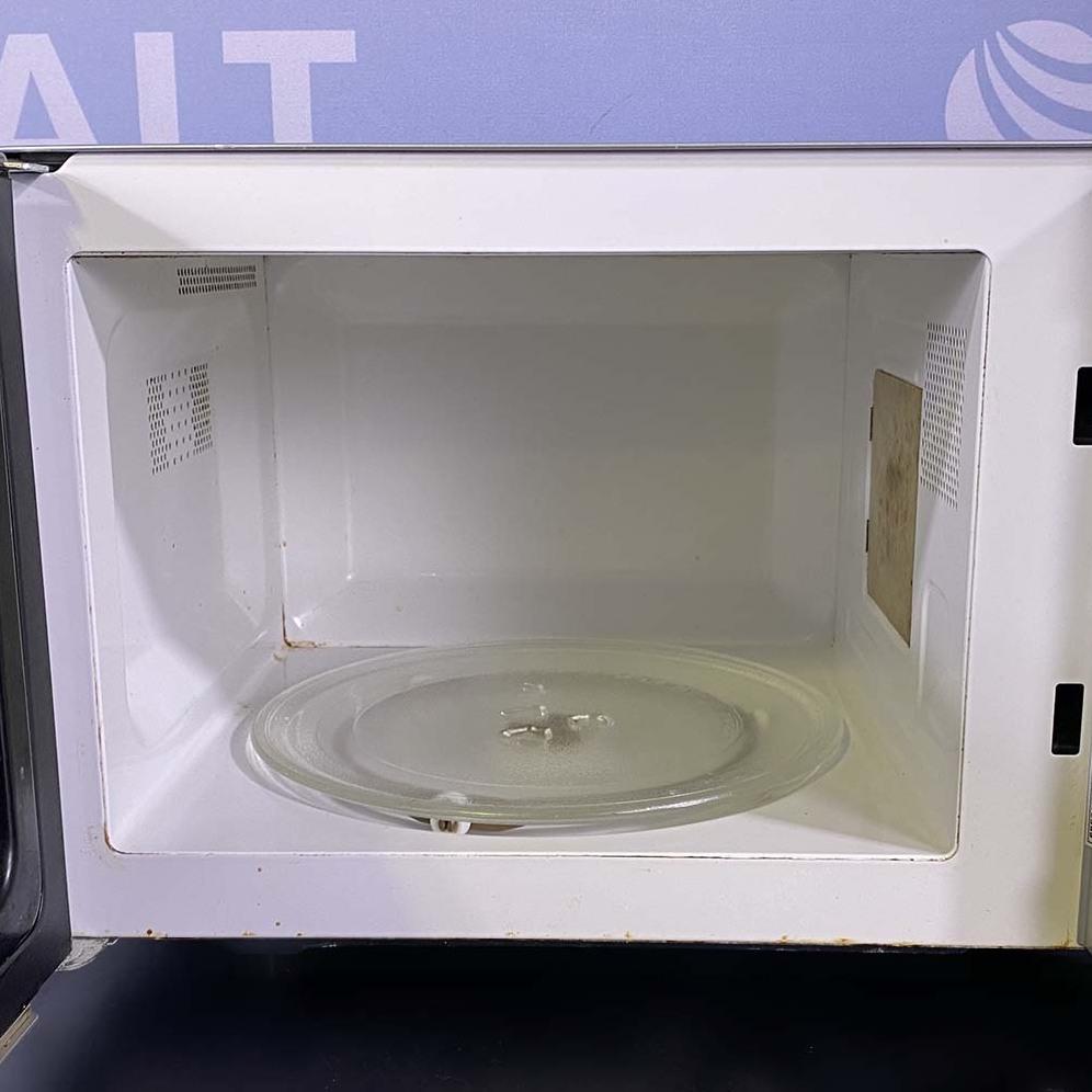 Branson Digital Sonifier Model 450 Image