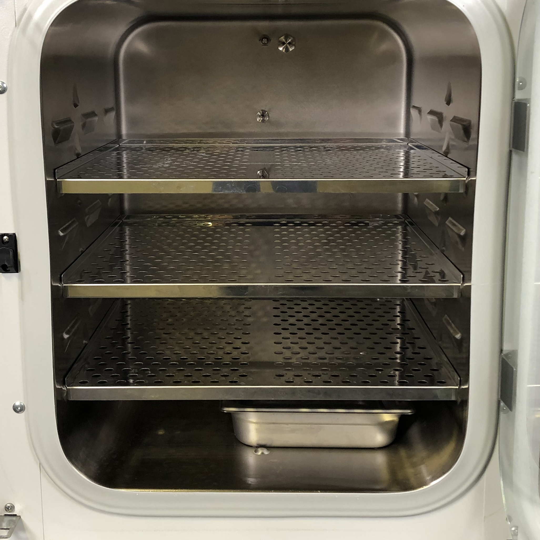 Binder C150 UL CO2 Incubator Image