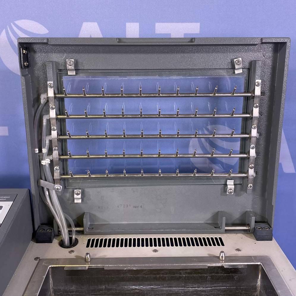Caliper Life Sciences TurboVap LV Concentration Workstation Image
