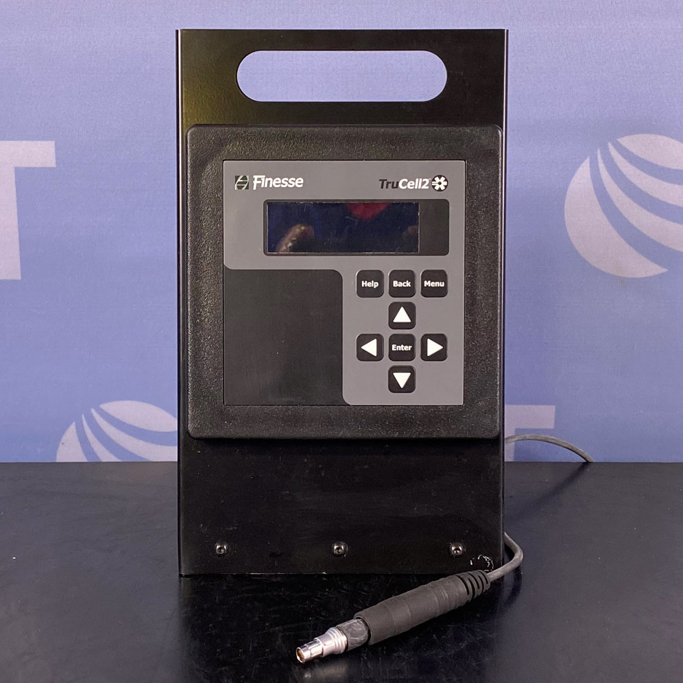 Finesse Solutions, LLC TruCell2 Cell Density Sensor Image
