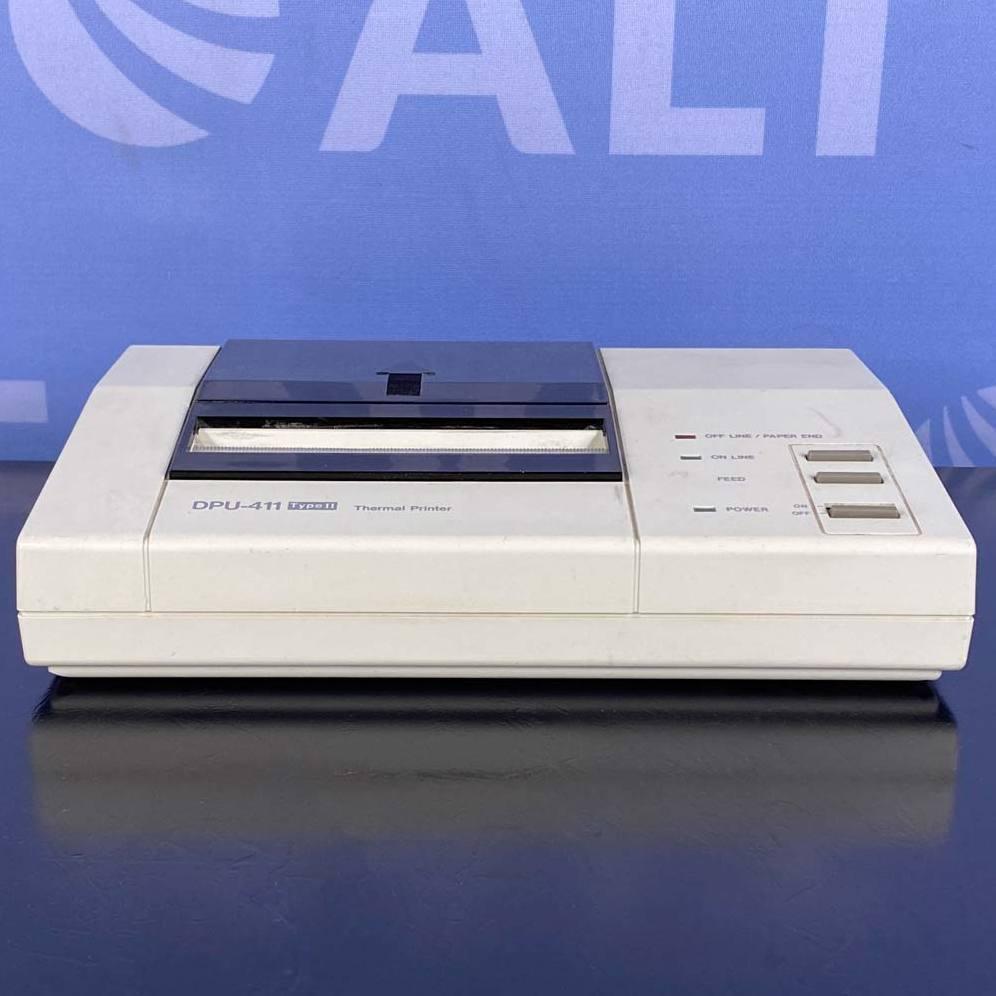 Seiko DPU-411 Type II Thermal Printer Image