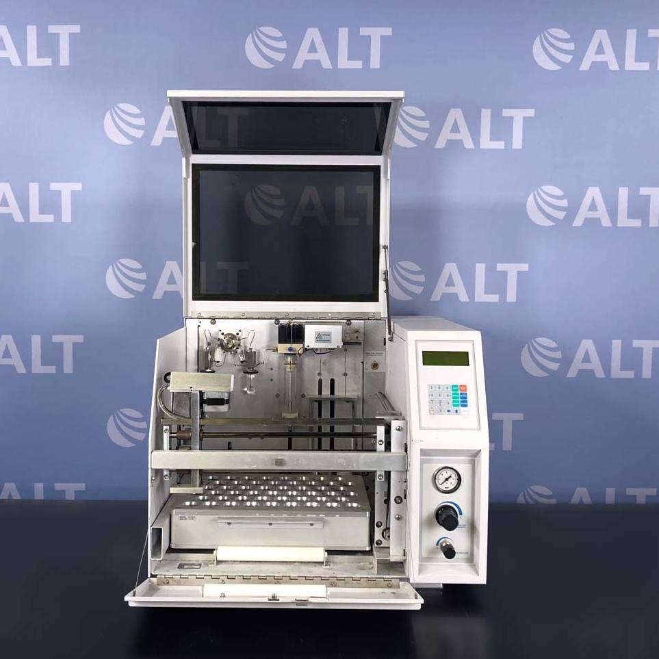 O.I. Analytical Archon 4552 Purge-and-Trap Water/Soil Autosampler Image