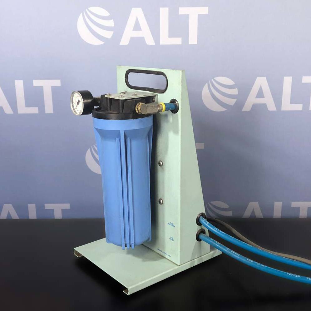 Savant VPOF-100 Vacuum Pump Oil Filter Image